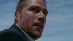 1x01-JackFullframe