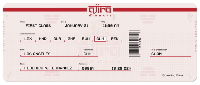 File:FedericoF's Boarding Pass.PNG
