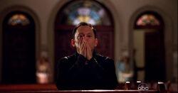 5x06 PrayingForTheIsland.jpg