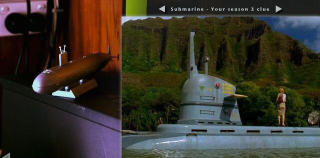 Archivo:Submarine-clue.jpg