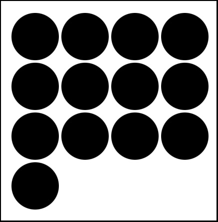 File:Blackcircles.jpg