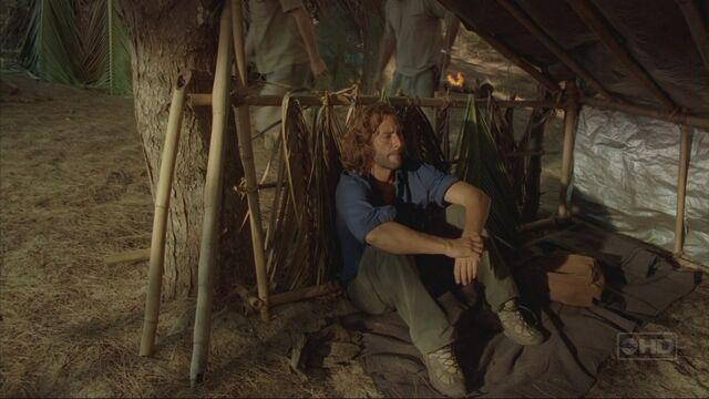 Archivo:Desmond-tent.jpg