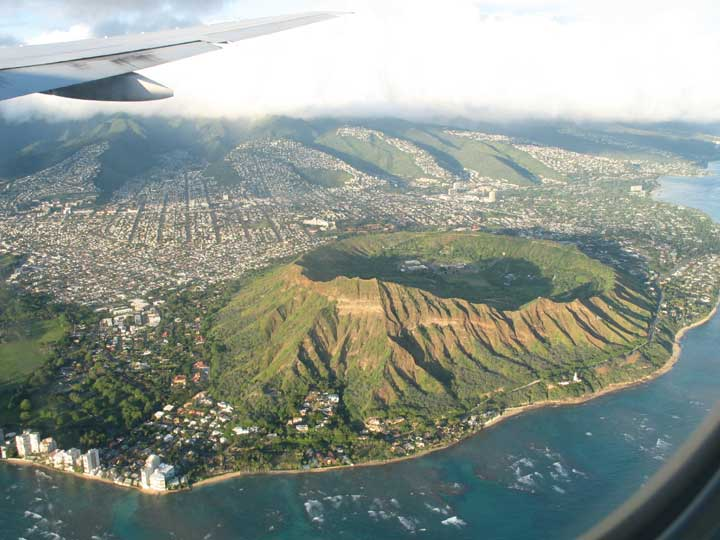 Oahu Photo Tours