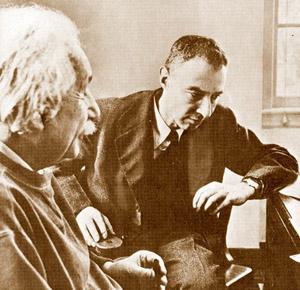 File:Einsteinoppenheimer.jpg