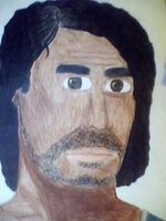 Julietfan2626-Sayid
