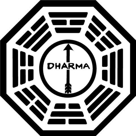 File:The Arrow logo.jpg