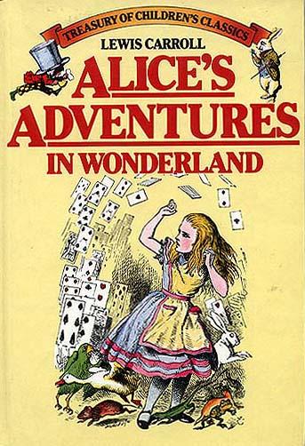 Image Result For Alice Wonderland Tv