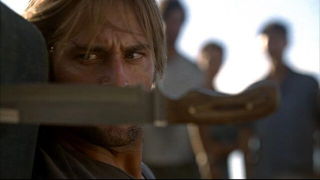 Archivo:1x04knifesawyer.JPG