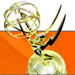 File:Emmysthumb.jpg
