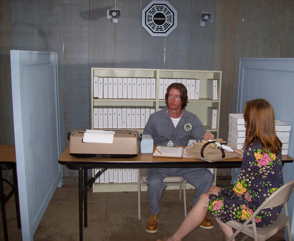 File:Eric in Processing Center.png