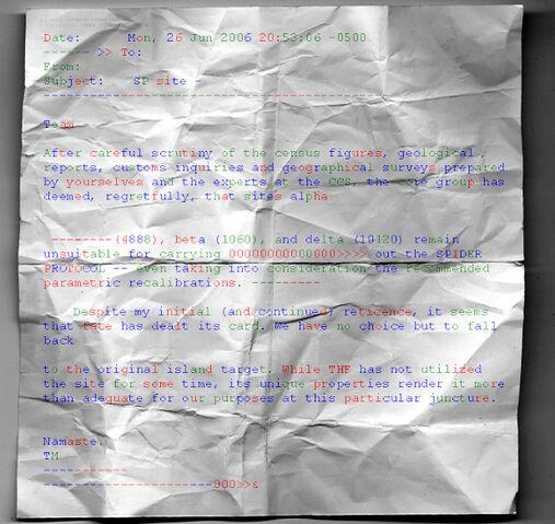 File:SPIDERPROTOCOL.jpg