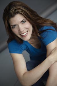 Kimberly Stahl