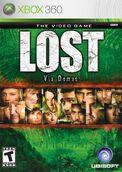 Lost: Das Videospiel