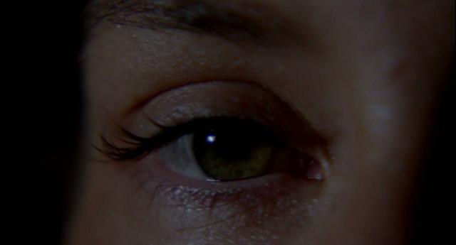 Archivo:6x01 Kate Eye.png