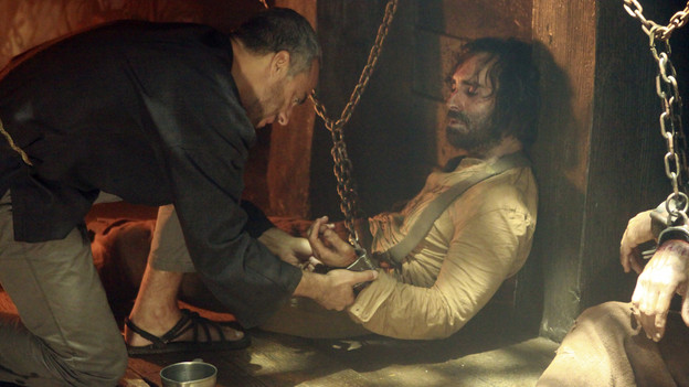 File:6x09 OutOfTheChains.jpg