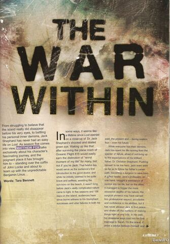 File:TheWarWithin.jpg