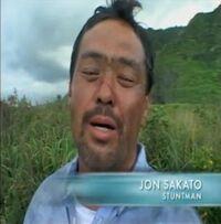 JonSakato-Pilot.JPG