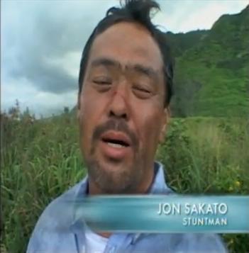 Archivo:JonSakato-Pilot.JPG