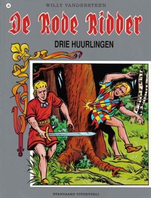 File:44-nl-v03.jpg