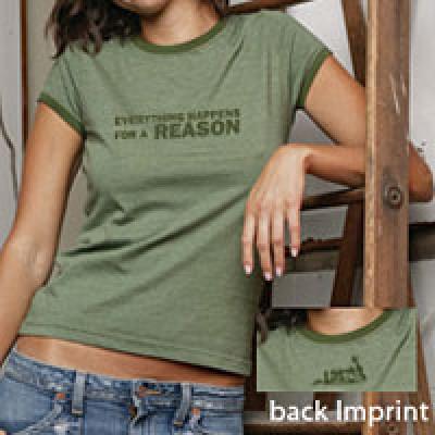File:Reason Tee.jpg