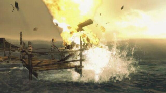 File:BoatExplodes.jpg