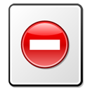 ملف:Lock-icon.png