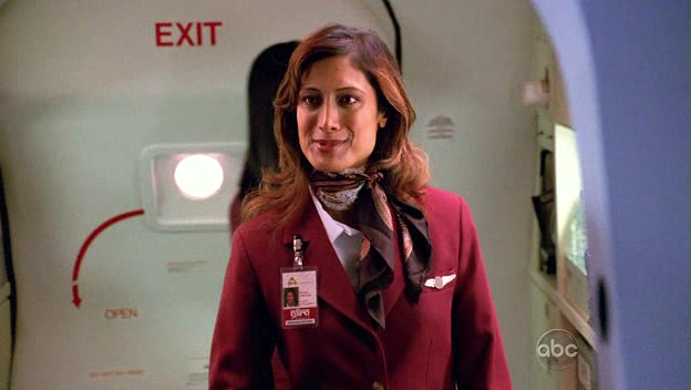 File:5x06-rupa-flight-316.png