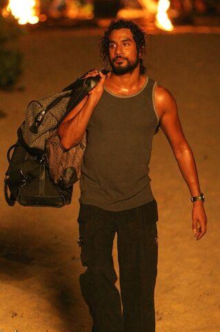 File:Sayid Tent.jpg