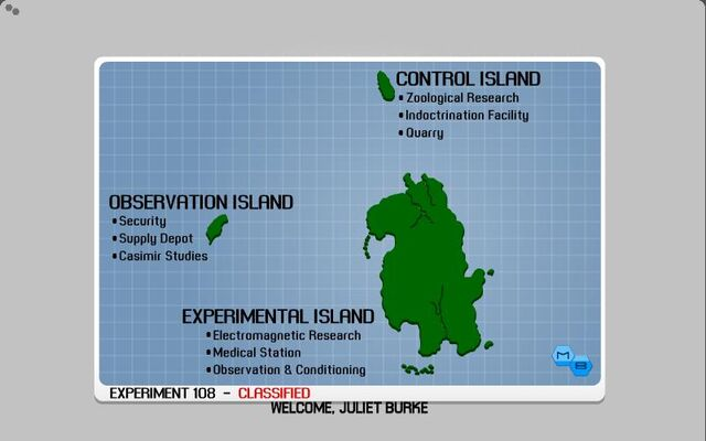 File:IslandsfakeMB.jpg
