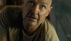 Locke Untrapped.JPG