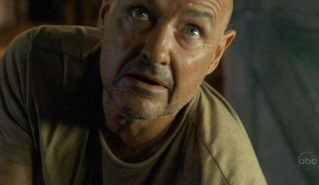 File:Locke Untrapped.JPG