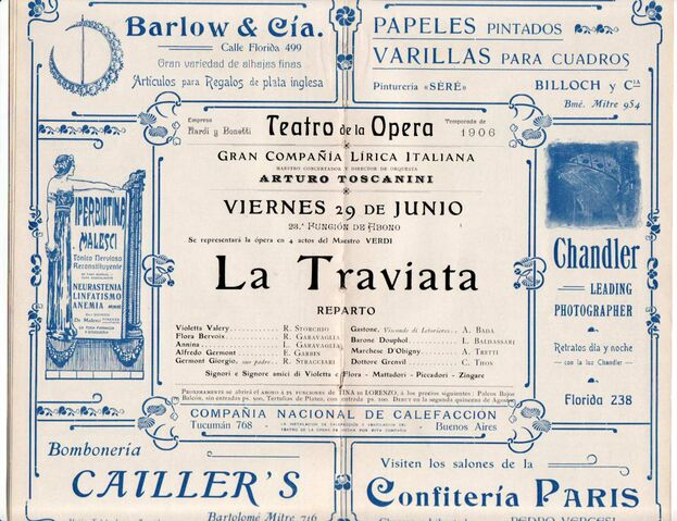 File:La Traviata Storchio-Toscanini Jun29-1906 Center.jpg