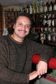 Claudio Galvan
