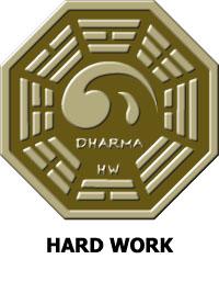 File:Medal HW.jpg