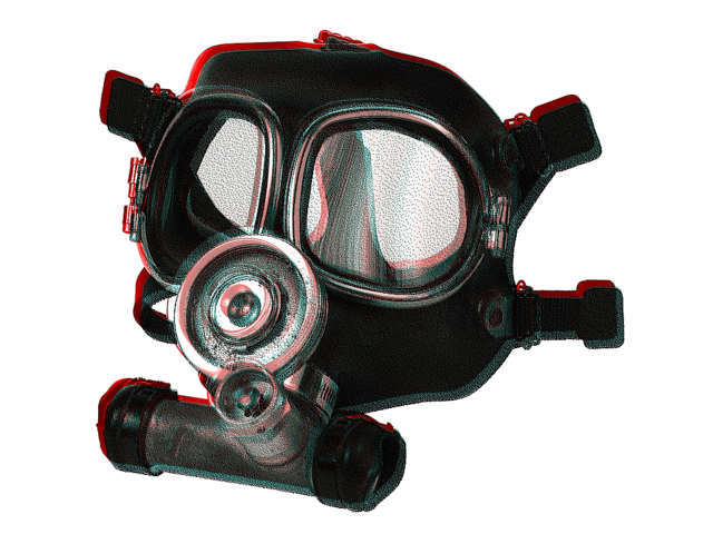 File:Bss1 gasmask.png