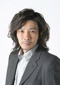 Sakuya shunsuke
