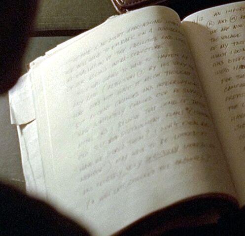 File:Bens-diary-pg-one.jpg