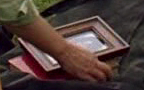 File:3x19 picture frame.jpg