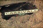 Carnivale title