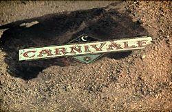 File:Carnivale title.jpg