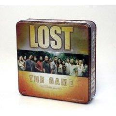 File:Game box.jpg