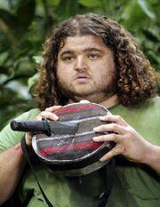 Hurley canteen.jpg