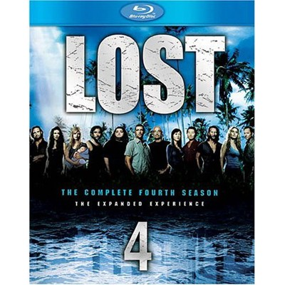 File:Fourth Season BR DVD.jpg