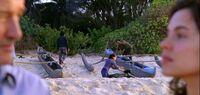 Ajirasurvivors&canoes