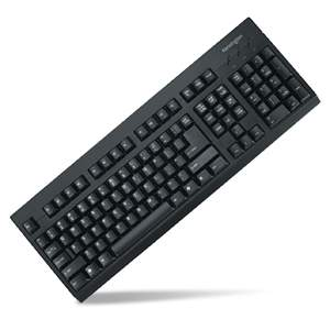 File:Computerkeyboard.jpg