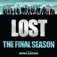 Season 6 soundtrack cover.png