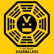 The Dharmalars