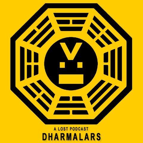 File:The Dharmalars.jpg