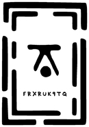 FRXRUK9TQ.jpg