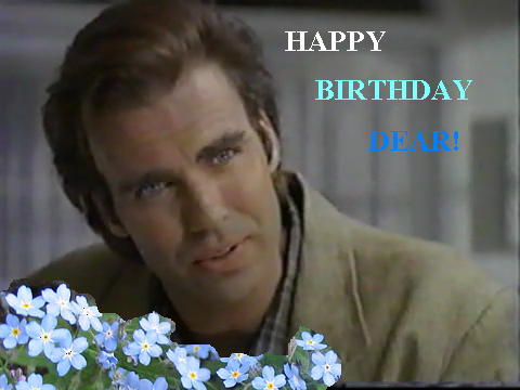 File:Jeff Fahey - Happy Birthday!2.png